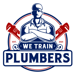 We Train Plumbers